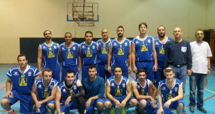 כדורסל ליגה ב': מכבי שדרות פתחה את העונה בניצחון