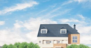 קונים דירה? 5 דרכים שיסייעו לכם להוזיל את המשכנתא