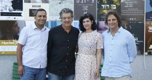 עוד סיפור הצלחה של פסטיבל קולנוע דרום