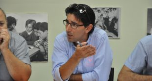העתירה על חוקיות המינוי של גזבר עיריית שדרות המודח קובי אילוז נדחתה: קנוניה נגד אילוז