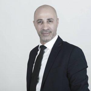 אלי אונגר עורך דין