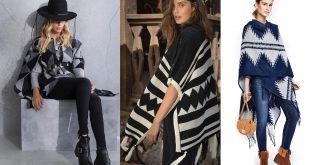 קר וגשום – אל תלבשו מעיל!