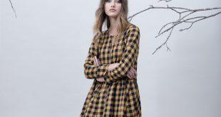 סערה של אופנה: יריד אופנה ישראלית חורפית!