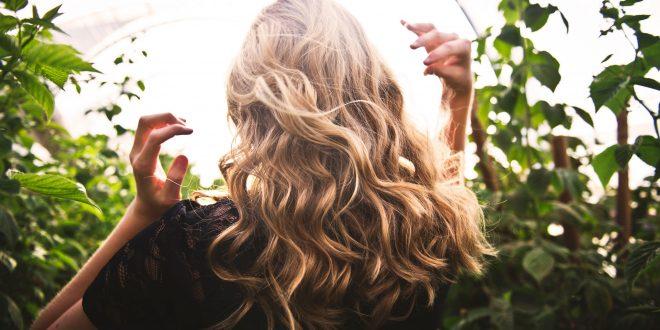 טיפים לשיקום וטיפוח השיער בחורף הישראלי, דורון פסקינו ז'בוטינסקי 90 רמת גן, צלם tim-mossholder