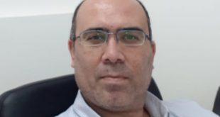 דעה אישית: הפסקת האש היא ניצחון של חמאס