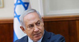 חרפה: נחתמה הפסקת אש בין ישראל לחמאס
