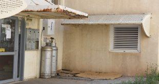 """גם הממ""""ד לא יעזור: מחדל הגז בשכונת קסדור"""