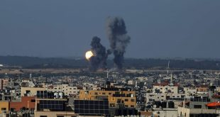 דרמטי: ישראל וחמאס הגיעו להסכם הפסקת אש לחצי שנה