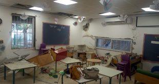 """""""פזיז מדי"""": תרעומת בקרב הורים ומורים על החזרה לשגרה"""