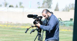 """""""הרבה מעבר לכדורגל"""": ריאיון עם יוצר הסדרה """"ליגה ג'"""", רובי אלמליח"""